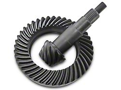 EXCEL from Richmond Ring and Pinion Gear Kit; 4.56 Gear Ratio (05-10 V6)