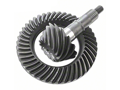 Motive Performance Ring Gear and Pinion Kit - 3.31 Gears (94-04 Cobra)