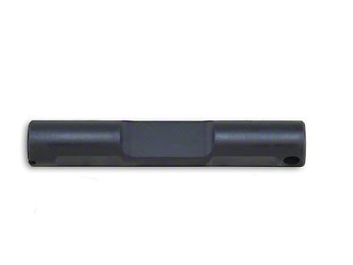 Yukon Gear 7.5 in. Notched Cross Pin Shaft (79-85 V8; 86-10 V6)