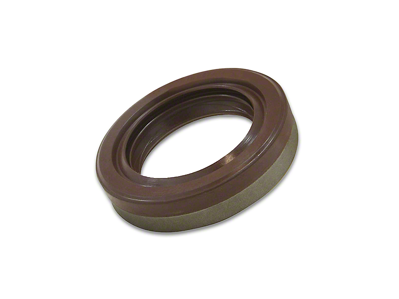 Yukon Gear Mighty Rear Axle Seal (79-85 V8; 86-10 V6; 99-04 Cobra)