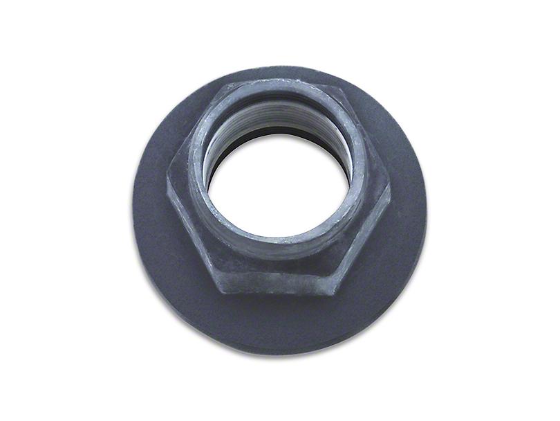 Yukon Gear Pinion Nut (15-20 All)
