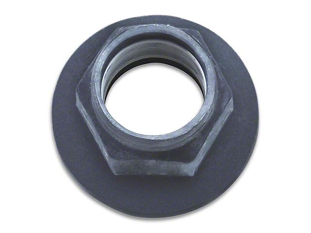 Yukon Gear Pinion Nut (15-21 All)