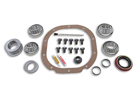 Rear End Master Overhaul Kit - 7.5 in. (79-85 V8; 86-09 V6)