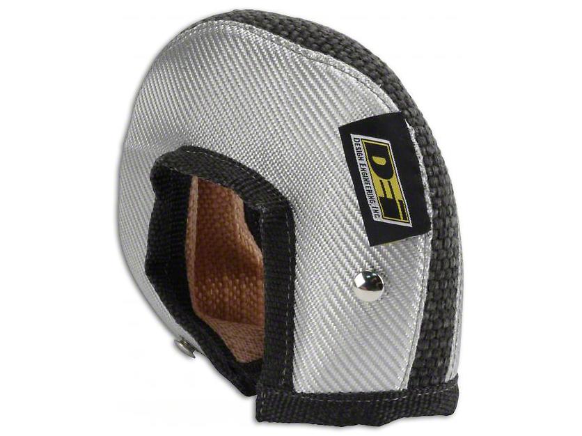 DEI Ultra 47 T4 Turbo Shield Kit (79-18 All)