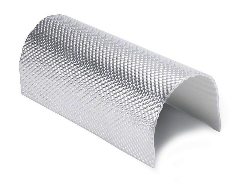 DEI Floor & Tunnel Shield II (79-18 All)
