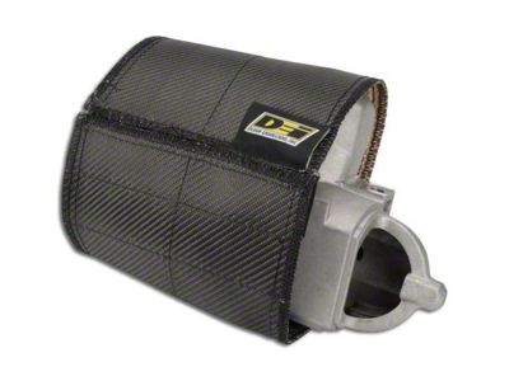 ONYX Series Starter Shield (79-19 All)