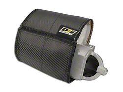ONYX Series Starter Shield (Universal Fitment)
