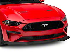 RTR Chin Spoiler (18-20 GT, EcoBoost)