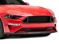 RTR Upper Grille w/ Lights (18-20 GT, EcoBoost)