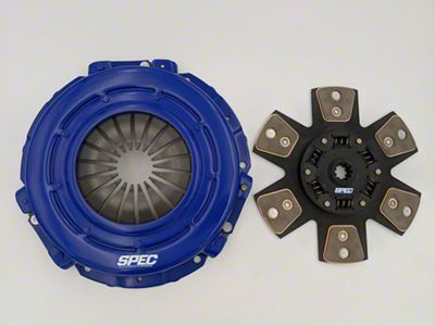 653994d69 1994-1998 Mustang Clutch Kits | AmericanMuscle