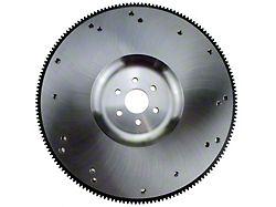 RAM Clutches Light Weight Billet Steel Flywheel; 6 Bolt (96-98 GT; Late 01-10 GT)