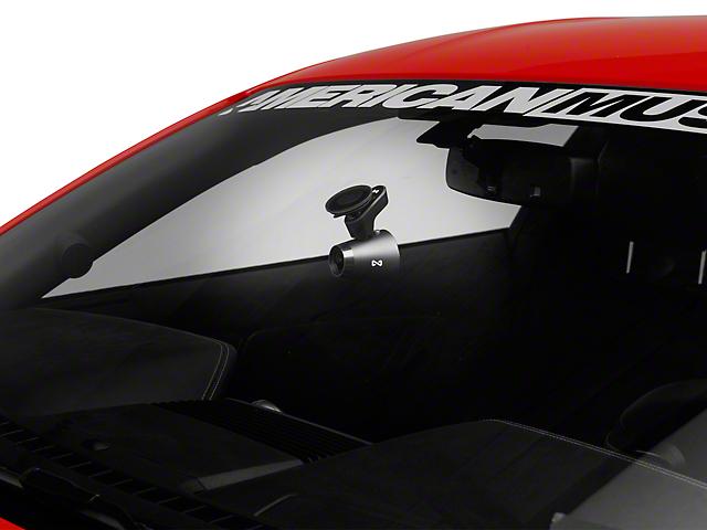 Waylens HD Dashboard Automotive Camera (96-20 All)