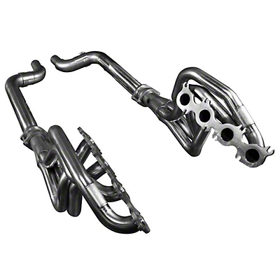 Kooks 1-7/8 in. Long Tube Off-Road Headers (15-19 GT)