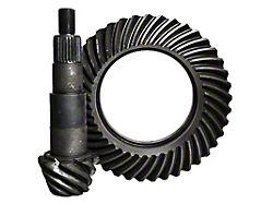 Nitro Gear & Axle Ring and Pinion Gear Kit; 3.45 Gear Ratio (94-98 V6)