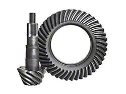 Nitro Gear & Axle Ring and Pinion Gear Kit; 5.71 Gear Ratio (86-93 GT)