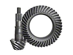 Nitro Gear & Axle Ring and Pinion Gear Kit; 4.11 Gear Ratio (94-98 GT)