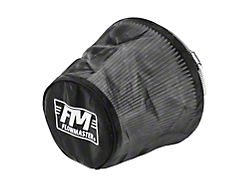 Flowmaster Delta Force Pre-Filter Air Filter Wrap