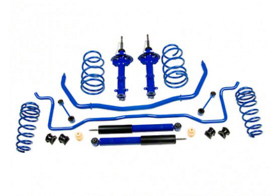 Roush Performance Suspension Kit (11-14 GT)