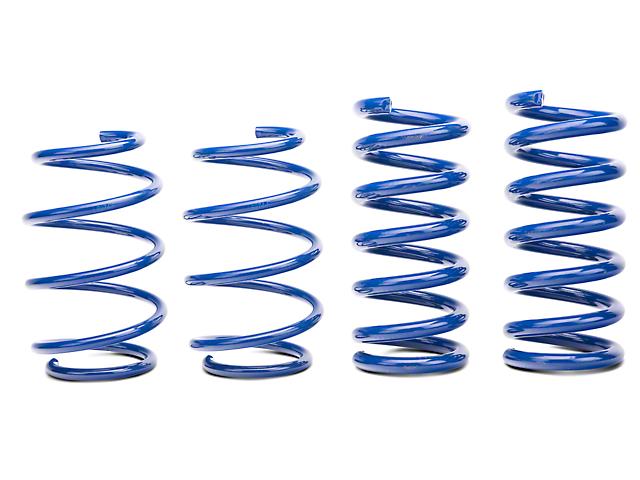 SR Performance Sport Lowering Springs (15-20 w/o MagneRide)