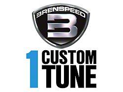 Brenspeed 1 Custom Tune (05-10 GT w/ Aftermarket Supercharger)