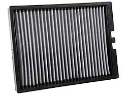 K&N Cabin Air Filter (15-20 All)
