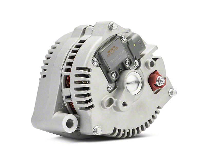 SR Performance Alternator - 200 Amp (94-95 GT; 94-00 V6)