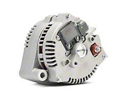 SR Performance Alternator; 200 Amp (94-95 GT; 94-00 V6)