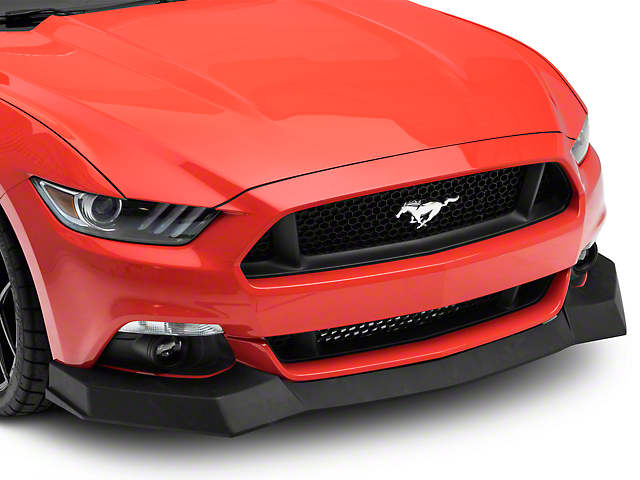 MP Concepts Chin Spoiler (15-17 GT, EcoBoost, V6)