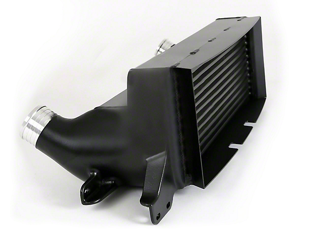 Wagner Tuning Competition EVO1 Intercooler (15-21 EcoBoost)