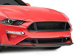 Cervini's C-Series Grille (18-21 GT, EcoBoost)