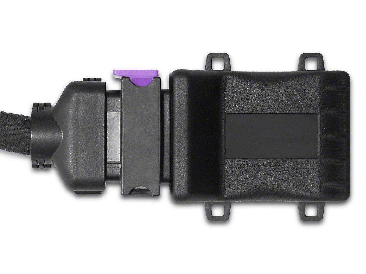 SEC10 Throttle Response Controller (15-20 All)