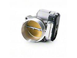 BBK 85mm Throttle Body (18-20 GT)