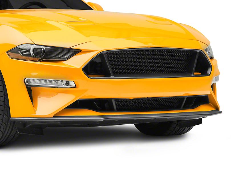 MP Concepts Upper Grille (18-19 GT, EcoBoost)