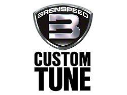 Brenspeed Custom Tunes (05-10 GT)