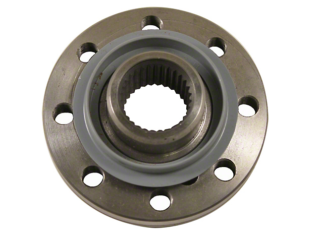 Ford Performance 8.8-Inch Pinion Flange (86-04 V8, Excluding 99-04 Cobra)