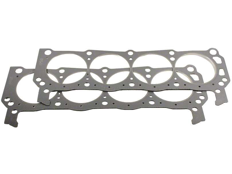 Ford Performance 302/351 Head Gasket Set
