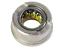 Ford Performance High Load Roller Pilot Bearing (96-17 GT; 07-12 GT500)