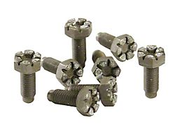 Ford Performance Flywheel Bolts (96-10 GT)