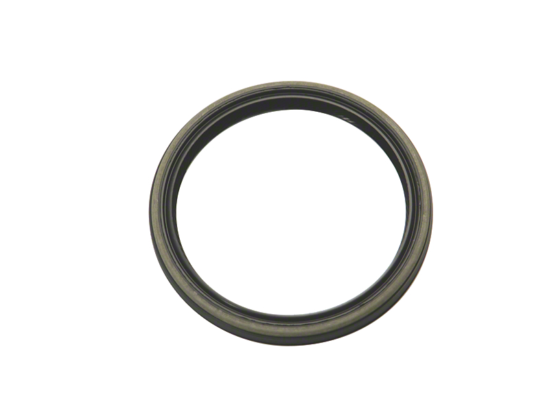 Ford Performance 351W Rear Main Oil Seal