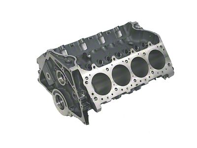 2015-2020 Mustang Crate Engines and Blocks | AmericanMuscle