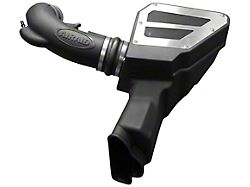 Airaid MXP Series Cold Air Intake with Red SynthaFlow Oiled Filter (18-21 GT)