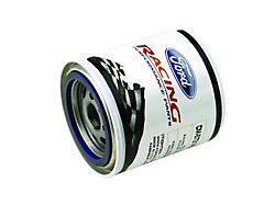 Ford Performance High Performance Oil Filter (96-20 All, Excluding EcoBoost)