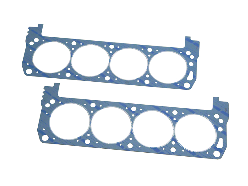 Ford Performance Engine Cylinder Head Gaskets (79-95 5.0L)