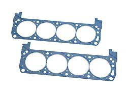 Ford Performance Engine Cylinder Head Gaskets (79-95 5.0L)