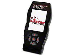 5 Star X4/SF4 Power Flash Tuner with 3 Custom Tunes (96-04 V6)