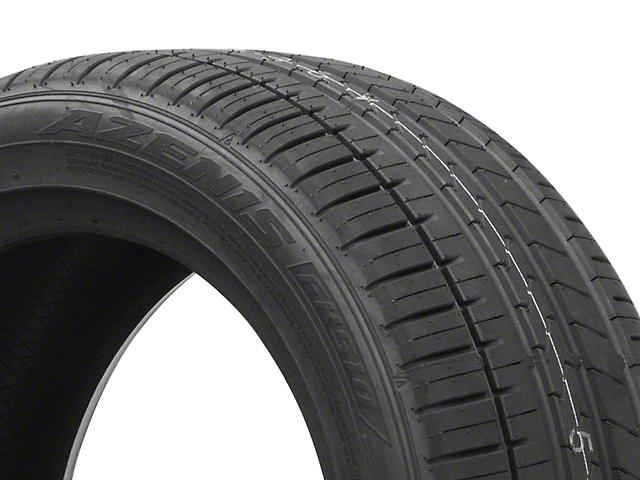 Falken Azenis FK510 Performance Tire (Available in Multiple Sizes)