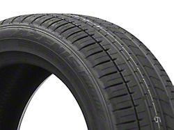 Falken Azenis FK510 Performance Tire