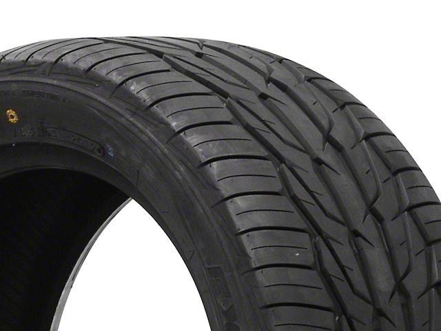 Toyo Extensa High Performance II A/S Tire (Available in Multiple Sizes)