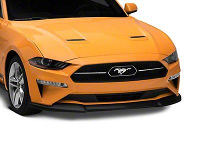 2015-2020 Mustang Chin Spoilers | AmericanMuscle