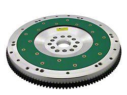 Fidanza Lightweight Aluminum Flywheel (83-86 2.3L)